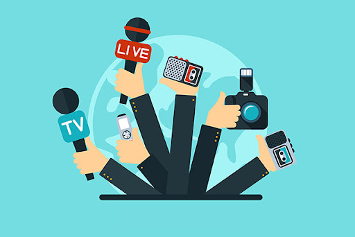 Proyecto integrador. Periodismo: 1er cuatrimestre.