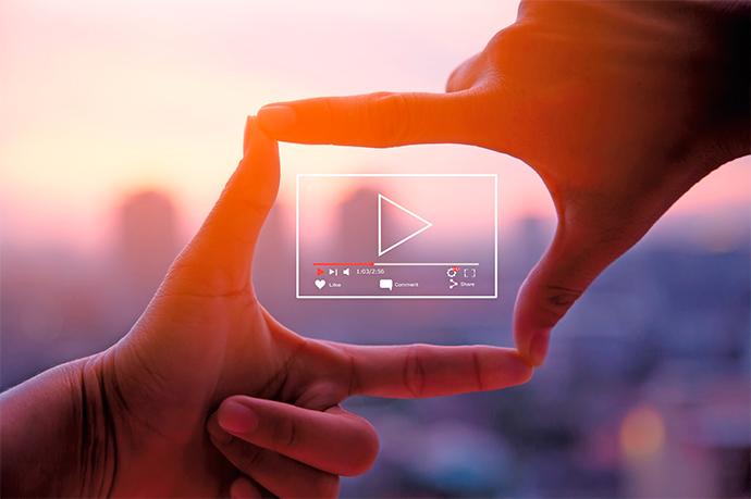 Comunicación e Información Audiovisual. Periodismo.