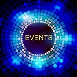 Introducción a los Eventos. GyPE.