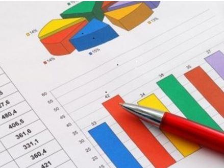 Probabilidad y Estadística. GyPE/Mercadotecnia.