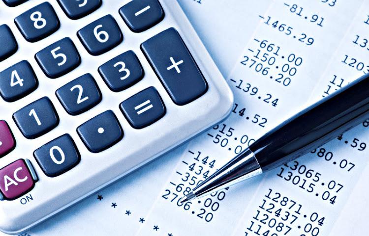 Matemáticas financieras. GyPE.