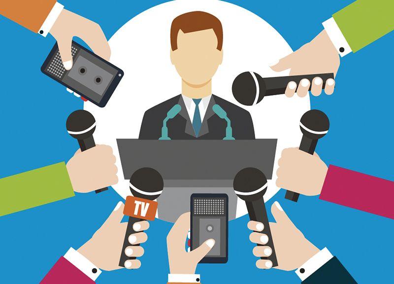 Relaciones públicas e imagen corporativa. GyPE.